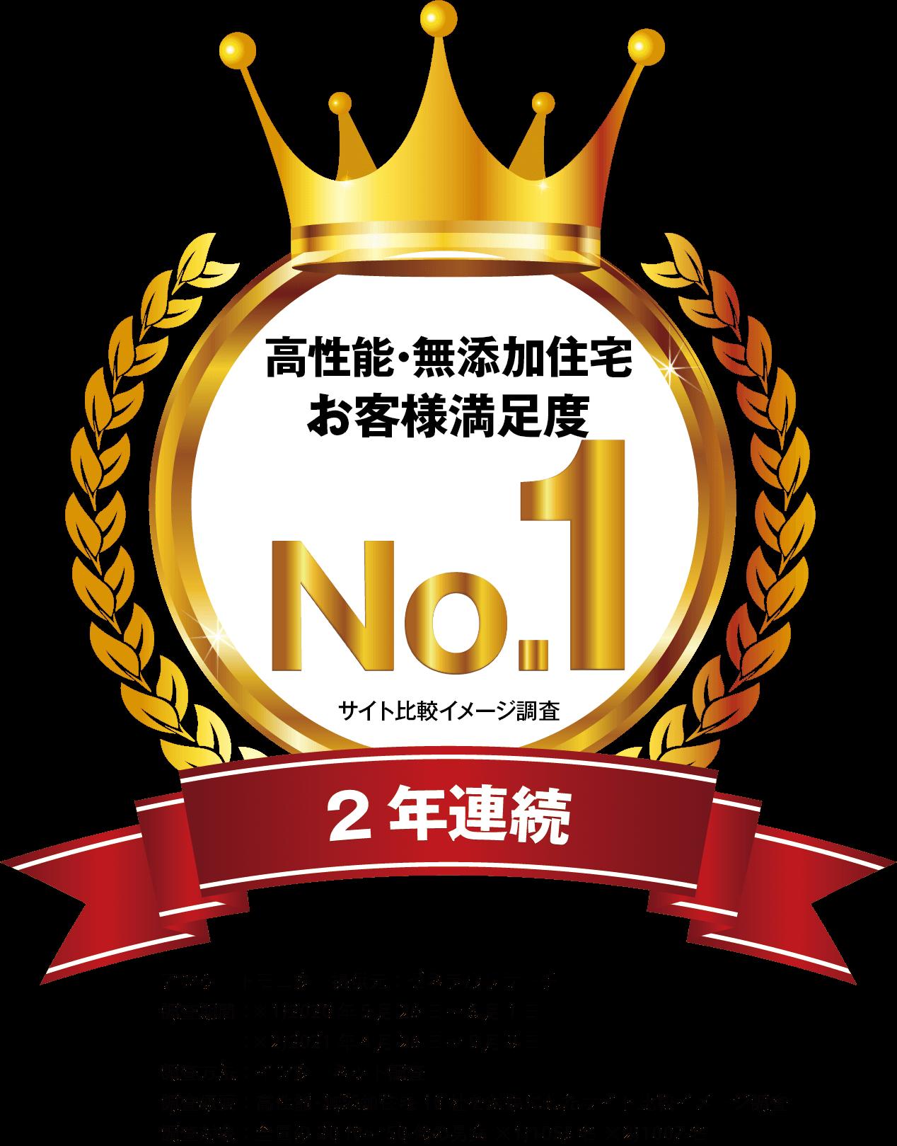 emblem-2021